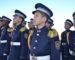 Le général-major Miliani Bouabdellah : «Les Ecoles des cadets sont un modèle pour de nombreux pays étrangers»