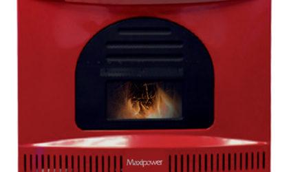 Des mesures contre la non-conformité des appareils à gaz à usage domestique