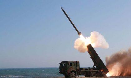 Essais nucléaires : Moscou ne soutiendra pas les sanctions contre la Corée du Nord