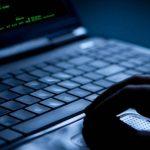 cyber-attaque, informatique, NTIC
