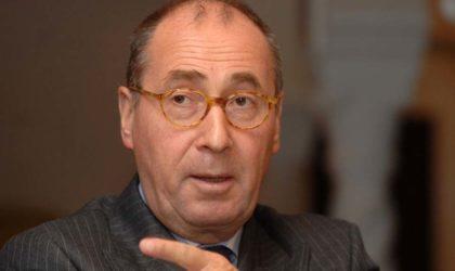 L'ambassade de France dément la réouverture du consulat français à Ouargla