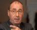 Le nombre de refus de visas en hausse : ordre du Quai d'Orsay ?