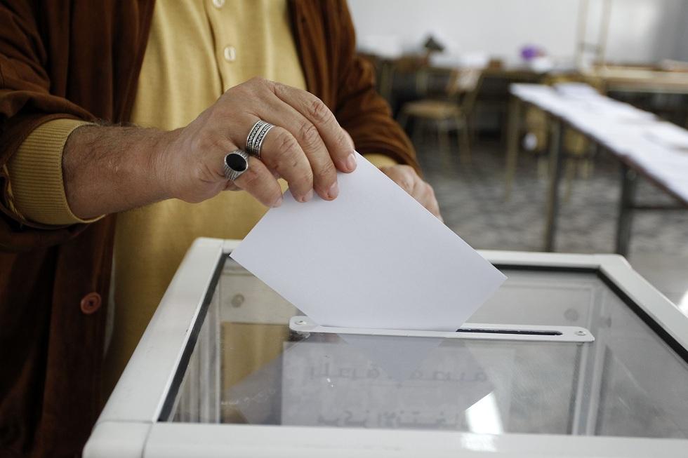 Les élections locales seront un test pour mesurer l'audience des partis en lice et leurs capacités à s'élever au niveau des exigences de l'heure. New Press