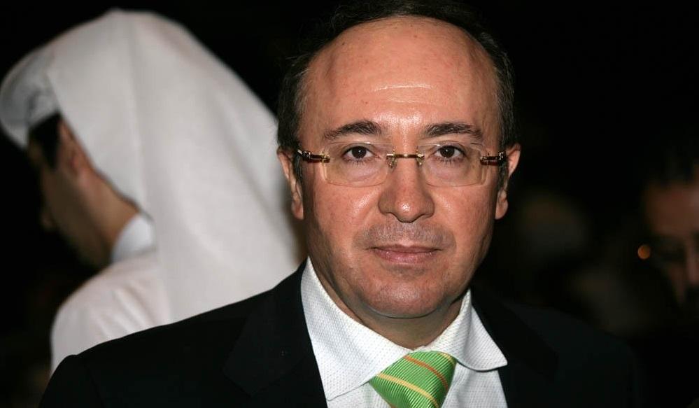 Fayçal Al-Kacim
