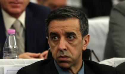 Le verdict de l'affaire Ali Haddad sera connu le 17 juin