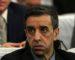 Les patrons et Sidi-Saïd reprochent à Tebboune son «geste» envers Haddad