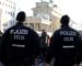 Hambourg : un mort et plusieurs blessés dans une attaque au couteau