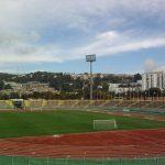 Le match Algérie-Zambie, prévu le 5 septembre dans le cadre de la quatrième journée (groupe B) des qualifications pour la Coupe du monde 2018 de football, devrait avoir lieu au stade Chahid-Hamlaoui de Constantine