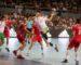 Championnat du monde de handball : les Verts assurent la qualification face à la Croatie