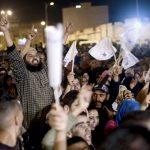 Maroc, Ryussie, terrorisme, Daech, djihadistes