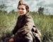 Semaine du film russe à Alger: «La bataille pour Sébastopol» en ouverture