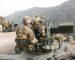 Lutte antiterroriste: l'Algérie prend note avec satisfaction du rapport du Département américain