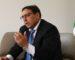 Le ministre de l'Industrie : «Les chiffres de Bouchouareb sont faux !»