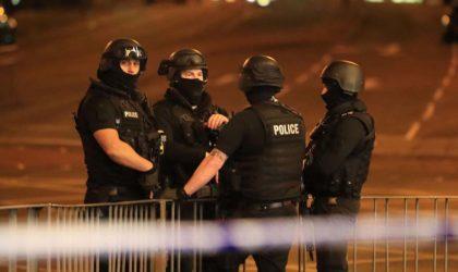 173 terroristes de Daech prêts à frapper en Europe à tout moment