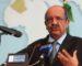 Nord-Mali : réunion du Comité algéro-malien ce vendredi à Alger