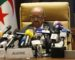 Al-Aqsa: l'Algérie préside une réunion extraordinaire des MAE arabes