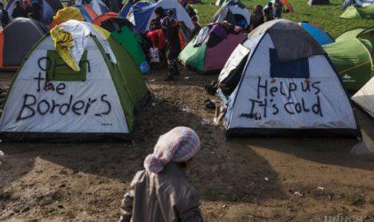 La Hongrie et la Slovaquie doivent appliquer les quotas d'accueil de migrants
