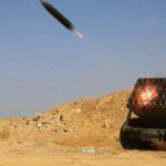 Yémen missile