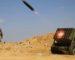 La coalition arabe dit avoir intercepté un missile yéménite près de La Mecque