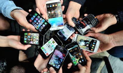 Téléphonie mobile: les pays de la région MENA devraient réformer la fiscalité