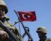Bagarre au Parlement turc à cause de la guerre en Syrie