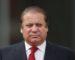 Pakistan: le Premier ministre Nawaz Sharif destitué