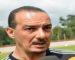 Ligue 1 Mobilis de football: le NAHD en stage de préparation à l'étranger