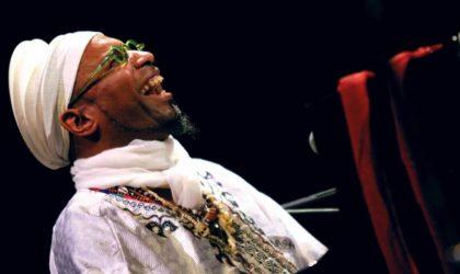 9e Festival international de musique diwan: Omar Sosa ouvre le bal