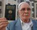 Algérie-UE: convention d'échange de certification électronique des passeports biométriques