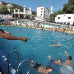 piscines loisirs
