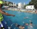Les directeurs de wilaya tenus d'assurer la gratuité de l'accès aux piscines