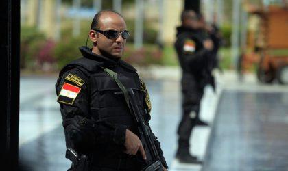 Egypte : deux touristes ukrainiennes tuées au couteau