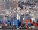Licences d'importation de biens et de marchandises : le décret exécutif de 2015 reste en vigueur