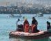 Mostaganem: le corps du 4e pêcheur disparu retrouvé sur la plage de Ténès