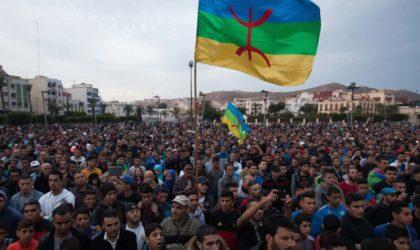 Une centaine de blessés à Al-Hoceima : le Maroc au bord de l'explosion