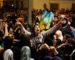 Répression dans le nord du Maroc : l'UE suit «avec attention» la situation