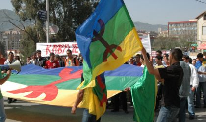 Le RPK dénonce la mise en examen de deux de ses militants