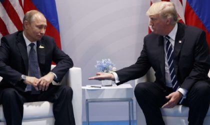 Moscou mettra fin à la mise à disposition de biens diplomatiques américains dès le 1er août