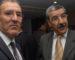 Club des Pins : le groupe parlementaire des indépendants s'attaque au RCD