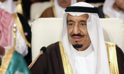L'Arabie Saoudite recourt à des agences spécialisées pour communiquer!