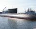 Mohammed VI panique : les sous-marins algériens effraient le Makhzen