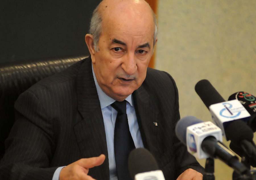 Conseil interministériel