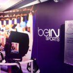 Qatar, beIN Sports