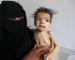 Londres vend des armes aux Al-Saoud pour commettre des crimes au Yémen