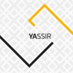 L'application Yassir est opérationnelle à Alger et sa banlieue. D. R.