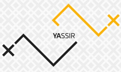 Des jeunes Algériens lancent Yassir, une première en Algérie