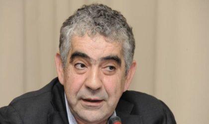 Quand le zélateur du «qui tue qui» Driss Yazami couvre les crimes du Makhzen