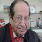 Youcef Bouchouchi