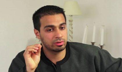 Youssef Hindi parle des origines du sionisme