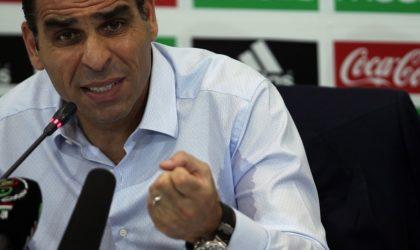 La FAF appelle la LFP à «clarifier rapidement» sa situation vis-à-vis d'elle
